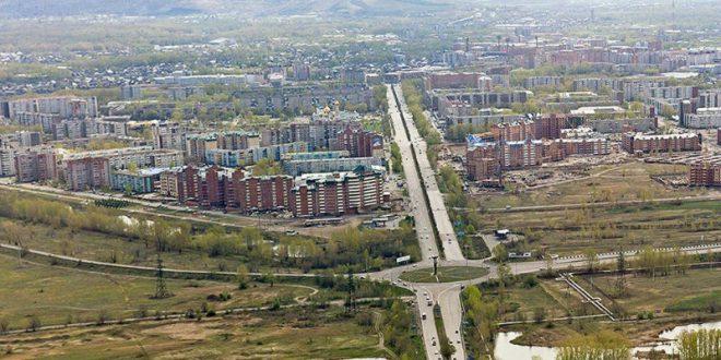 Хакасия просит денег в связи с «катастрофической ситуацией» регионе