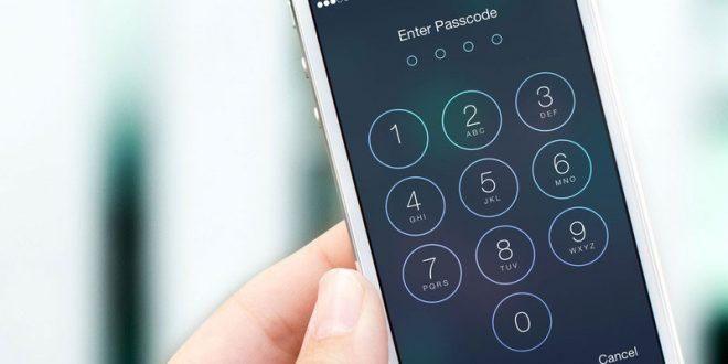 Разработчик раскрыл простой способ взлома iPhone