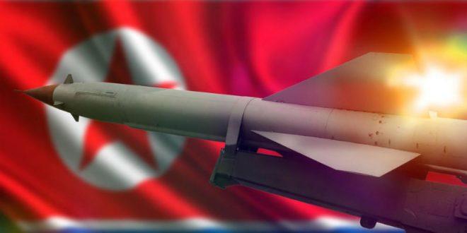 КНДР создает ядерное оружие, чтобы защититься от США