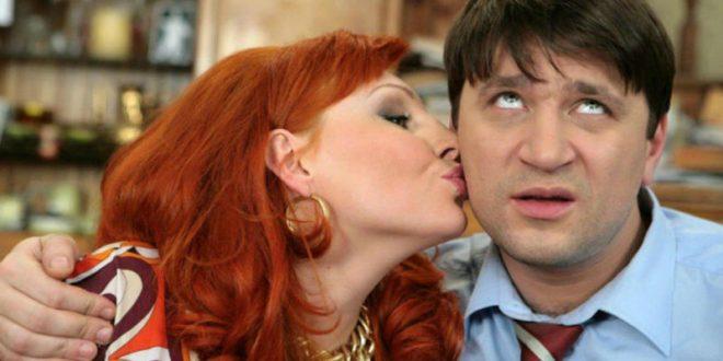 Российским сериалам предрекли выход на мировой рынок