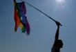 Омич рассказал о пытках в секретной чеченской тюрьме для геев
