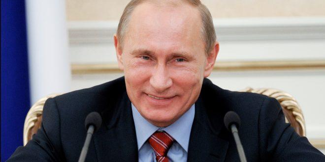 Шойгу – кандидат в президенты России в 2018 году