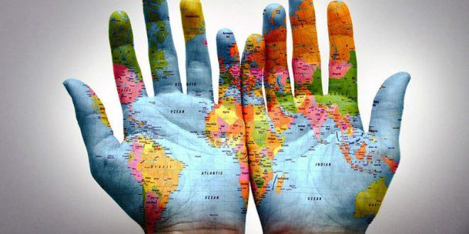 Эксперты назвали самые опасные страны для путешествий в 2018 году