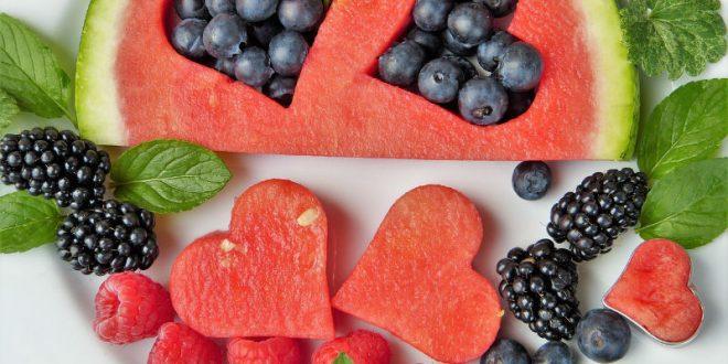 Ученые рассказали о влиянии еды на настроение