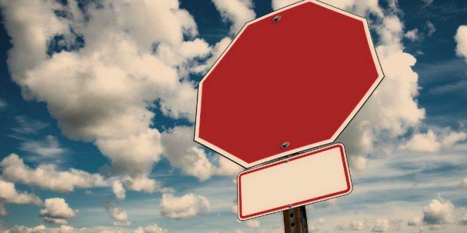 Через три года на дорогах России появятся новые знаки